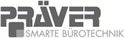 PRÄVER - smarte Bürotechnik GmbH