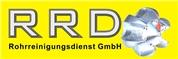 RRD Rohrreinigungsdienst GmbH - Ihr zuverlässlicher Partner rund ums Rohr
