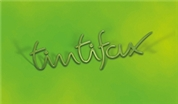 Ing. Michael Trimmel KG - Atelier Tintifax