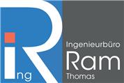 Ing. Thomas Ram - Ram Thomas