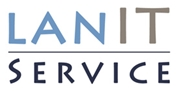 lanIT Service GmbH - LanIT Service