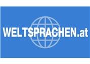 Mag. Viktor ANDERS KG - WELTSPRACHEN - Übersetzungsbüro, Sprachinstitut, Freizeitagentur