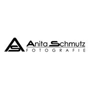 Anita Schmutz