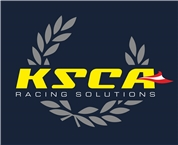 Gerd Leopold Weingartshofer -  KSCA Kart Shop