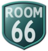 ROOM 66 OG - Room 66
