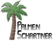 Schartner KG - Palmen Schartner KG