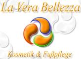 Sonja Zischka - La Vera Bellezza <br>