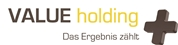 Value Holding Versicherunsmakler- und -berater GmbH