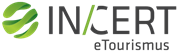 INCERT eTourismus GmbH & Co KG