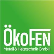 ÖkoFEN Metall & Heiztechnik GmbH