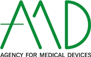 AMD-Agency for Medical Devices e.U.