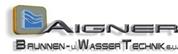 Aigner Brunnen- u. Wassertechnik e.U.