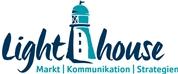 Angelika Claudia Thonauer-Grischany - Lighthouse Werbeagentur