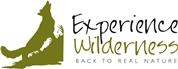 Dipl.-Ing. (FH) Bernd Pfleger -  Experience Wilderness