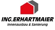 Ing. R. Erhartmaier Innenausbau und Sanierungs Gesellschaft m.b.H.