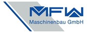 SPS Maschinenbau GmbH
