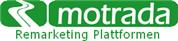 Motrada Handels GmbH - B2B Remarketing Plattformen