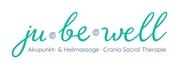 Mag. Jutta Bertsch -  Massagepraxis