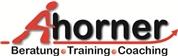 Ing. Mag. Gerhard Ahorner - Beratung-Training-Coaching