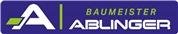 Baumeister Ablinger e.U. - Baumeister