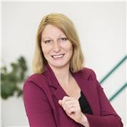 Danja Bettina Illedits - Personalverrechnung Buchhaltung nach BibuG