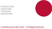 communication - competence e.U. - communication-competence