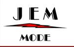 Ludmila Jemelkova -  Jem Mode