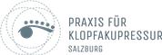Mag.a Renate Kitzmantel -  Klopfakupressur Salzburg