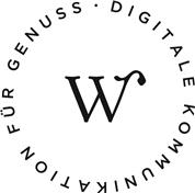 Ferment Kreativ- und Kommunikationsagentur für Kulinarik e.U. -  Wiebogen - Digitale Kommunikation für Genuss e.U.