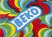 BEKO Engineering & Informatik GmbH & Co KG