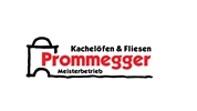 Christian Prommegger-Taxer -  Prommegger Kachelöfen & Fliesen