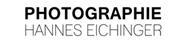 Eichinger OG - Eichinger OG, EichingerDesign, photographie Hannes Eichinger, genussfotografie.at