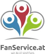 Krystian Wojtas -  FanService.at | wir ALLE sind FANS