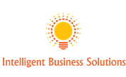 Mirko Plazotta -  Intelligent Business Solutions