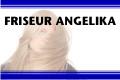 Angelika Herney -  Friseur Angelika
