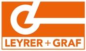Leyrer + Graf Baugesellschaft m.b.H.