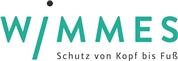 WIMMESBERGER Schutz von Kopf bis Fuß GmbH - Wimmesberger Schutz von Kopf bis Fuß