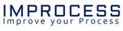 IMPROCESS GmbH - IMPROVE YOUR PROCESS