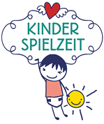 Doris Kasberger -  Kinderspielzeit