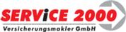 Service 2000 Versicherungsmakler GmbH
