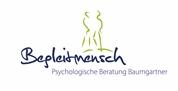 Ing. Christian Baumgartner - Praxis für Lebens- und Sozialberatung