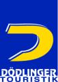 Dödlinger Touristik GmbH -  Dödlinger Touristik GmbH