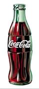 Coca-Cola Gesellschaft m.b.H.