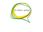 dr. mische + partner og - dr. mische + partner