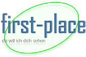 first-place e.U. -  First-place