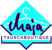 Marianne Jacoba - MaJa-Tauschboutique,  Marianne Jacoba