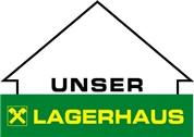 Lagerhaus St. Michael ob Leoben eGen
