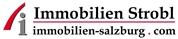 Immobilien Strobl GmbH & Co KG - Immobilientreuhänder