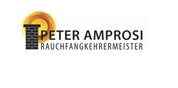 Peter Josef Amprosi -  Einzelunternehmen