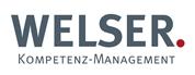 Mag. Klaus Welser - Welser Kompetenz-Management